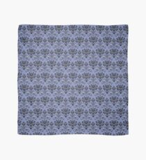 Haunted Mansion everything! Scarf