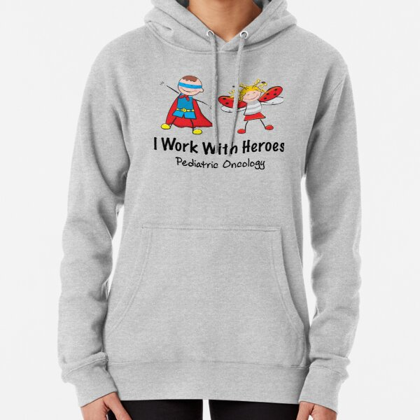 Student Court Reporting Shirt Steno Hustle Plus Heart Logo SWEATSHIRT Women/'s Pullover Work Wear Stenographer Tee Stenography