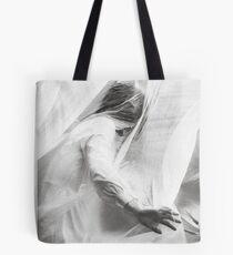 Die Hand der Geisterfrau Tasche