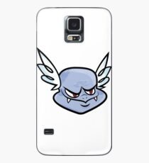 Wartortle 008 Case/Skin for Samsung Galaxy