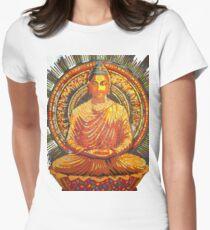 buddha - 2009 T-Shirt