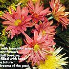 Fall Poem by debbiedoda