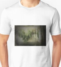 Faded Dreams (best viewed LARGE) T-Shirt