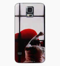 Joji - langsam tanzen im Dunkeln Hülle & Klebefolie für Samsung Galaxy