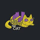 Squish that Cat! by Squish that Cat