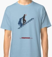 Die Truman-Show Classic T-Shirt