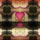 Bloom by TeriLee