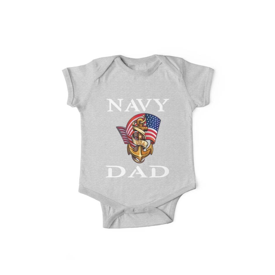 4d225684 U.S Navy T Shirt DD-214 US Navy Alumni Vintage Shirt For WOMEN and Mens