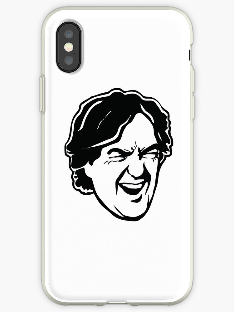 James May Cartoon design by The Official  Clarkson, Hammond & May Store