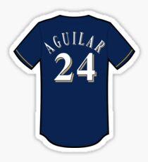 Aguilar Gifts   Merchandise  3c81ea5e237b3