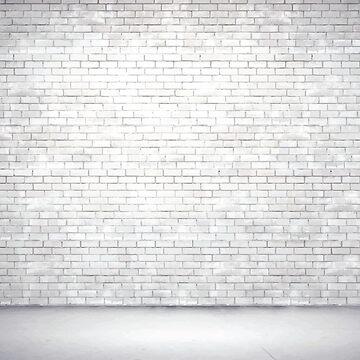 White Brick Texture by BlackCoffeeCake