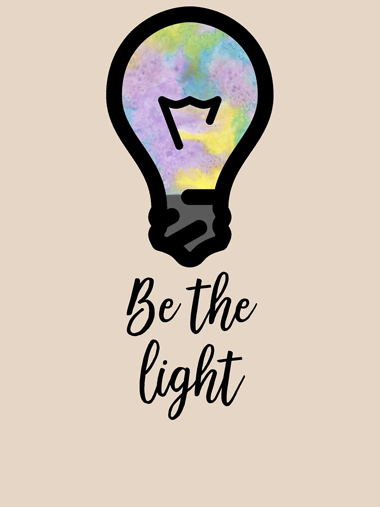 lightbulb electrical deep quotes by untagged-shop