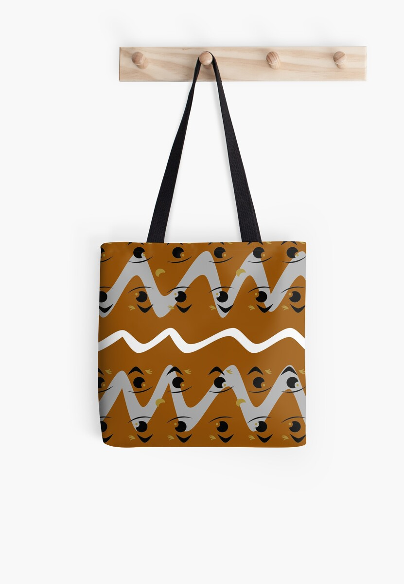 African Pattern  by Azureprince