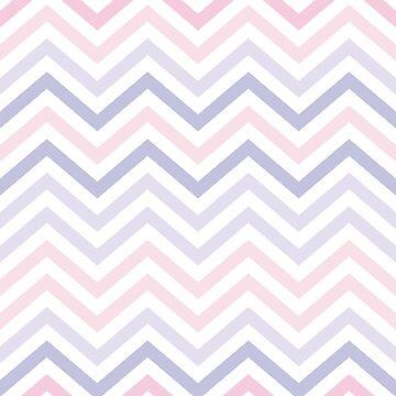 Scandinavian Pattern by aditya26j
