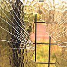 Glass by largo