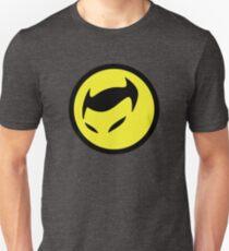 U2 MACPHISTO Unisex T-Shirt