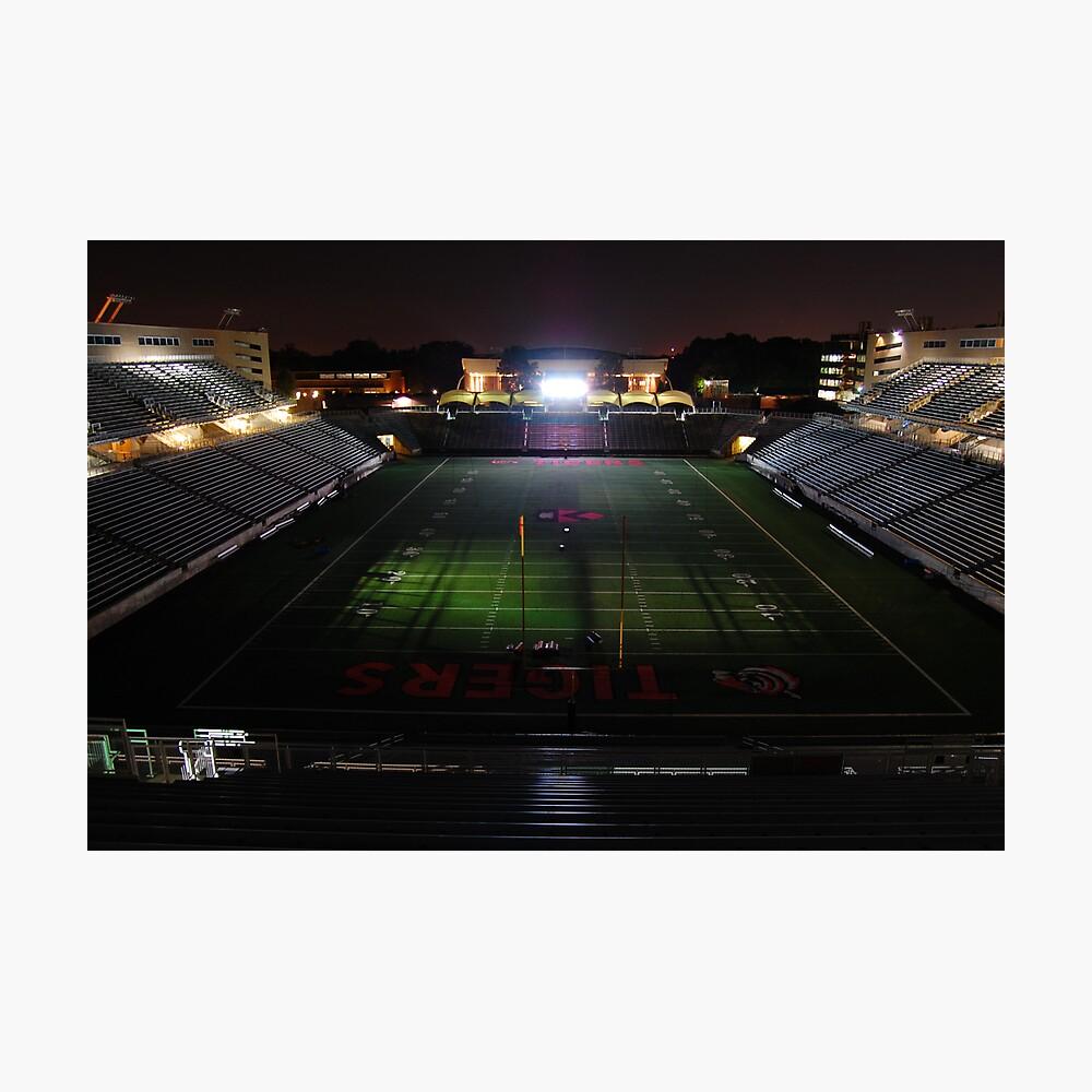 Hoody Princeton Stadium