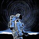 Exploring The Universe by maryedenoa
