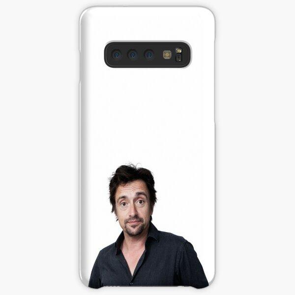 Happy Richard Hammond  Samsung Galaxy Snap Case