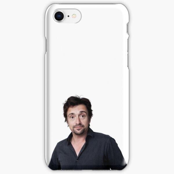 Happy Richard Hammond  iPhone Snap Case