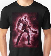 God Killer 2 Unisex T-Shirt