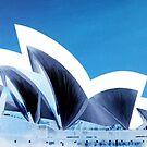 opera house 2 by dave reynolds