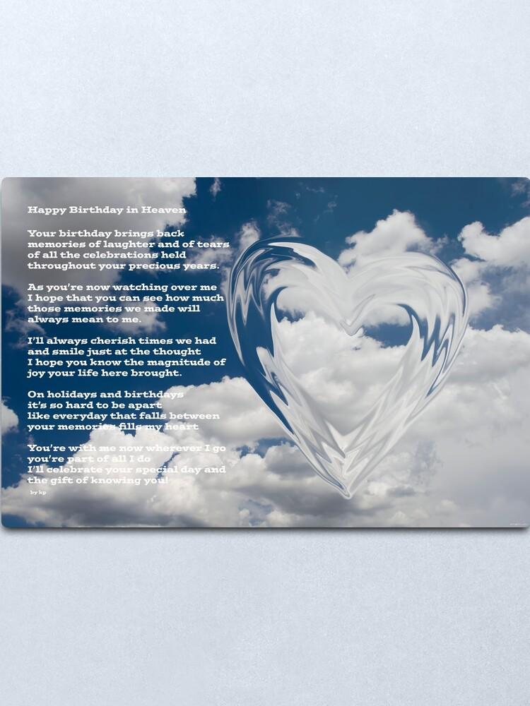 Die Zeichen Der Engel Herzlich Willkommen Bei Gabriele Hannemann