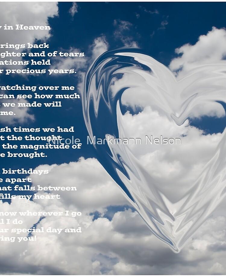 Texte Zum 60 Geburtstag Papa Geburtstag