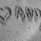 Love! by Bindi Hatcher