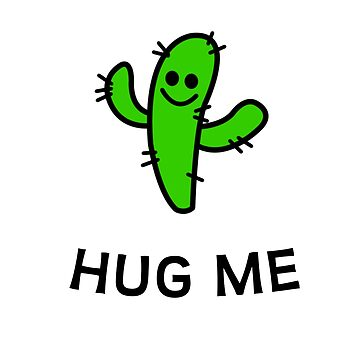 HUG ME by kailukask