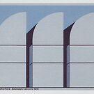 Elegant Bauhaus Design.. early 20th century in Germany by edsimoneit