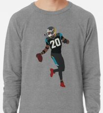 new products 7de34 8e8eb Jacksonville Jaguars Sweatshirts & Hoodies | Redbubble