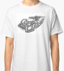 toyota 88c Classic T-Shirt