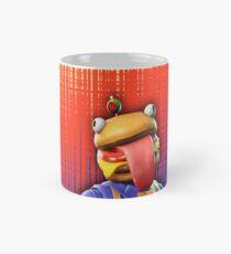 Durrr Beef Boss Mug