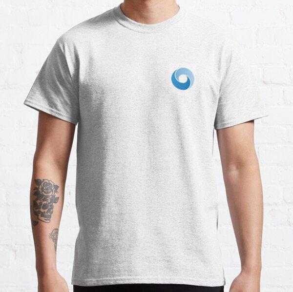 Deepmind logo. Classic T-Shirt