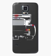 Tails-935K Case/Skin for Samsung Galaxy