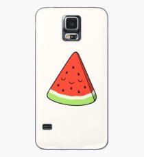 Watermelon Case/Skin for Samsung Galaxy
