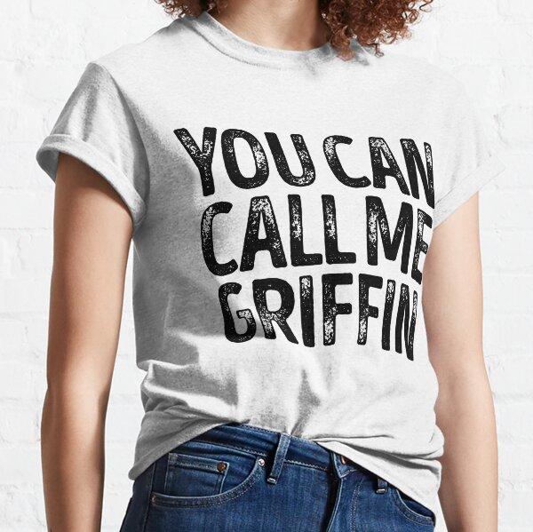 Personalized Name Toddler//Kids Raglan T-Shirt My Name is Fraser Everyone Mashed Clothing Hi