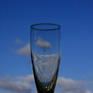 A Glass A Day by chris11979