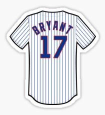 huge discount aba48 78838 Kris Bryant Gifts & Merchandise | Redbubble