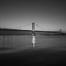 Fourth Road Bridge by chris11979