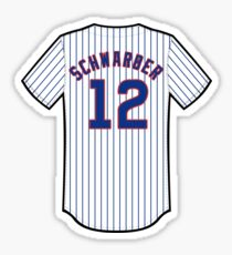 classic fit 17966 fc555 Kyle Schwarber Gifts & Merchandise | Redbubble