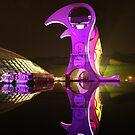 Falkirk Wheel by chris11979