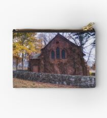All Saints Church - Gostwyck NSW - The HDR Experience Studio Pouch