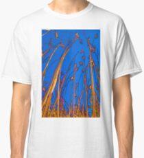 Reeds Classic T-Shirt
