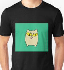 hue hue cat Unisex T-Shirt