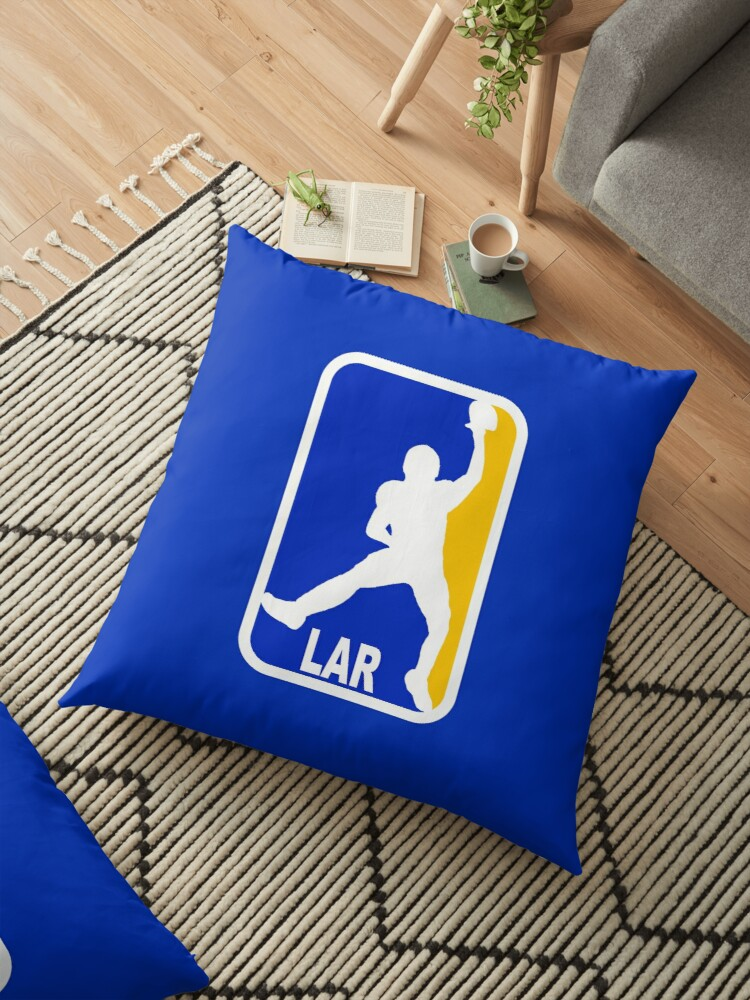 Amazing Lar Floor Pillow By Ramheart Uwap Interior Chair Design Uwaporg