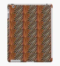 Yarn Weave iPad Case/Skin