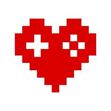 Love Game by aditya26j