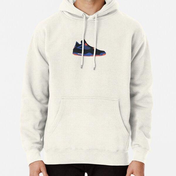 yeezy 700 mauve hoodie